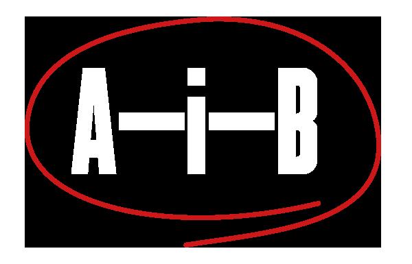 a-i-b