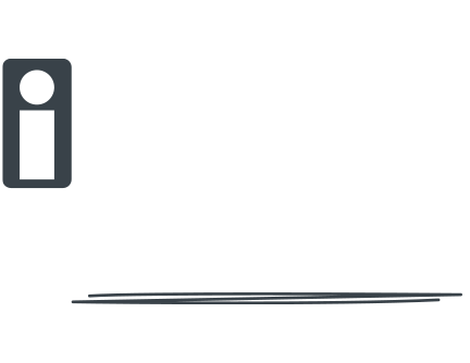 i is for appointments