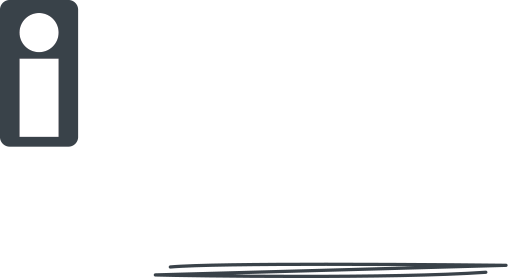 i for industrial