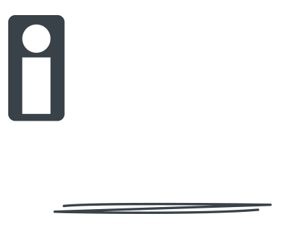 i is for engineering