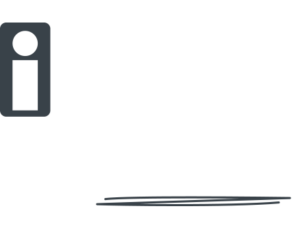 i is for optimise