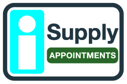 iSupply Appointments