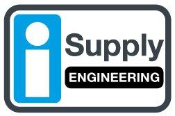 iSupply Engineering