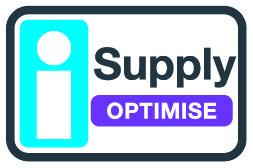 iSupply Optimise