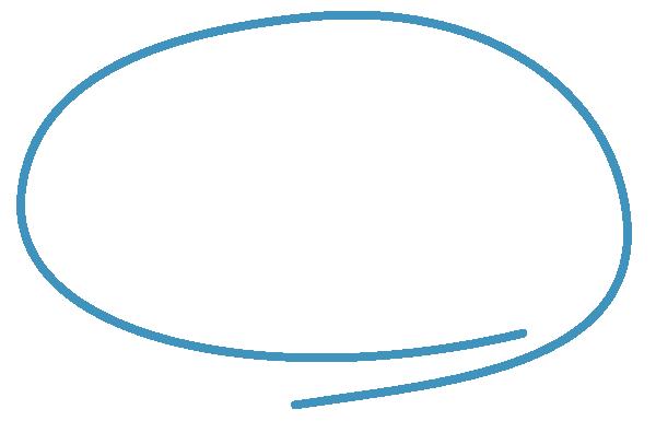 on stanbi