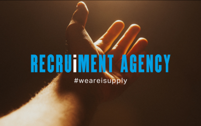is Your Recruitment Agency Letting You Down?